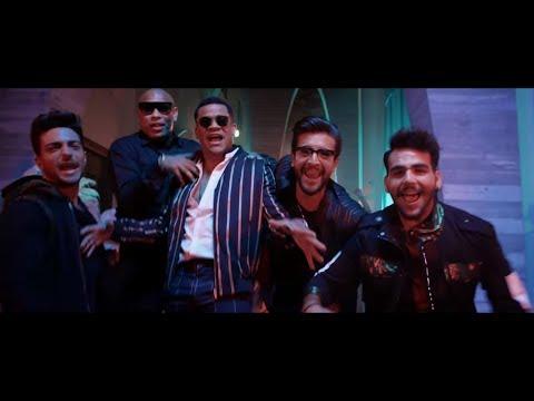 IL VOLO ft. Gente de Zona – Noche Sin Día – Napisy PL