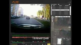 видео Архивы ВАЗ-2110
