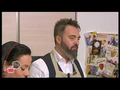 2 Chiacchiere in cucina - 357 - Salvatore Russo SEO&LOVE