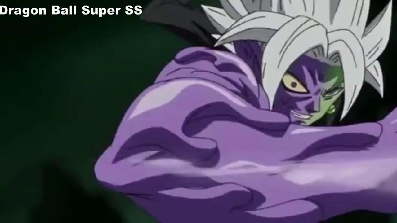 Dragon Ball Super CAPÍTULO 66 COMPLETO