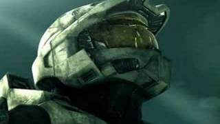 Repeat youtube video Halo 3 - One Final Effort - Soundtrack
