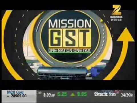 Innovation India Zee