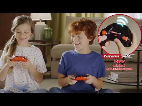 entdeckt-jetzt-mario-kart-von-carrera!