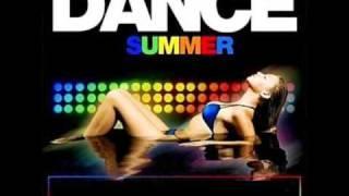 "The Underdog Project  - "" Summer Jam """