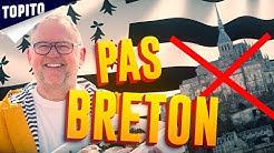 TOP 5 DES TRUCS VOLÉS PAR LES BRETONS, on vous voit !
