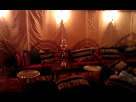 Event Shisha Pipe Hire in Swansea, UK