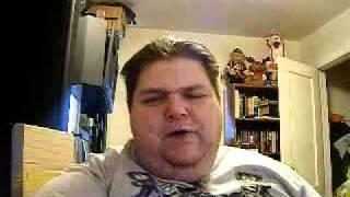Repeat youtube video Demonius Vlog : I hate cellphones