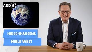 Hirschhausens heile Welt (Folge 1)
