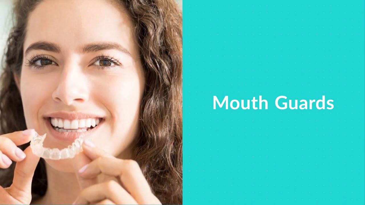 AJAX Dentist Services - Singer dental