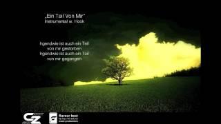 Ein Teil Von Mir - Instrumental with Hook