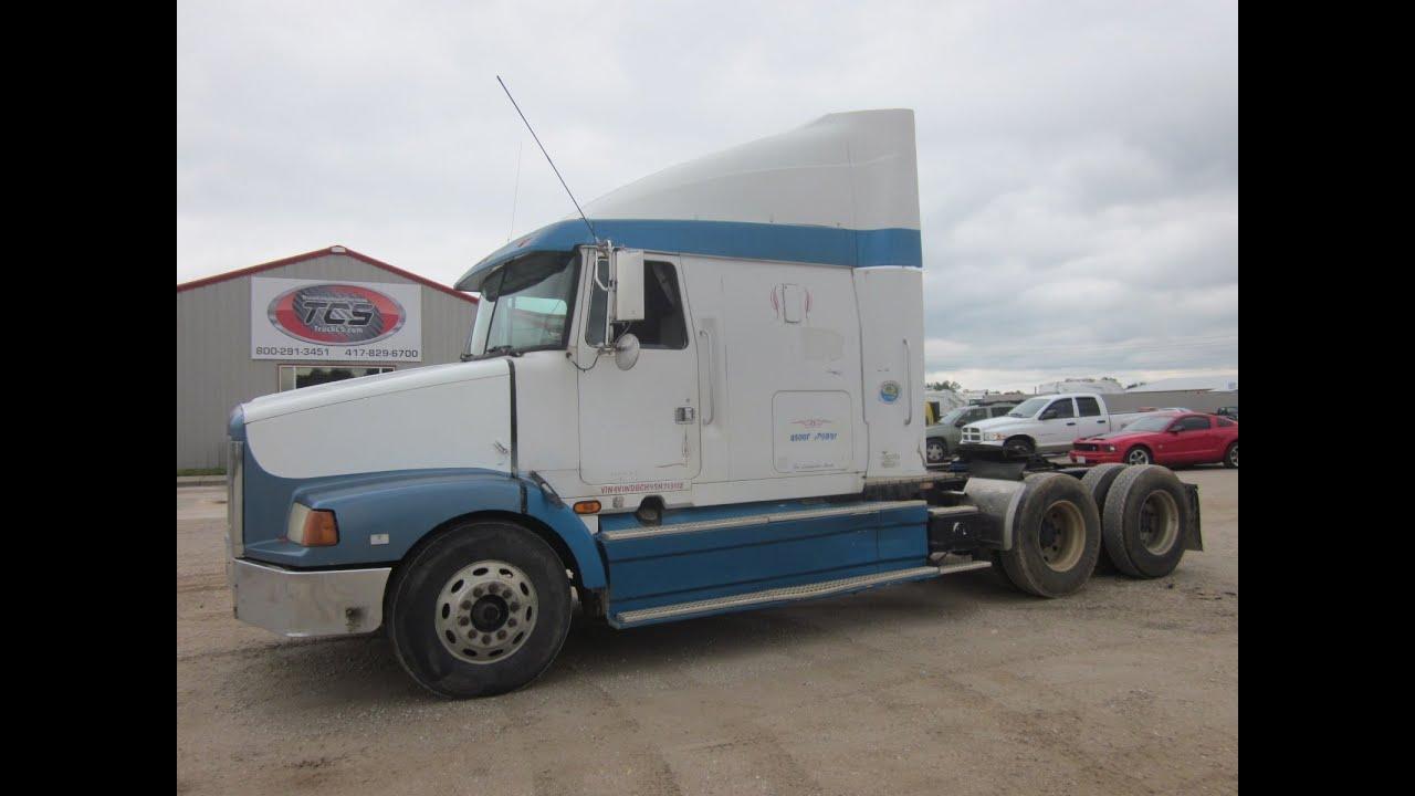 news paper truck pioneers en refuse volvo may autonomous driving self