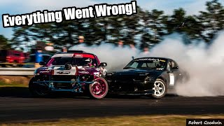 things-go-terribly-wrong-with-the-ls-miata-at-the-biggest-drift-comp-i-ve-done-can-we-make-it-work