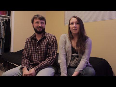 Amateur Couple Sex Tape | Full Version