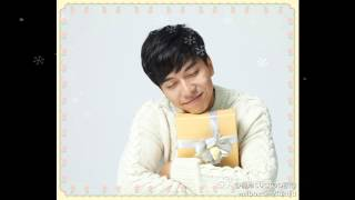 Lee Seung Gi 이승기 - Losing My Mind 정신이 나갔었나봐 , Will You Marry Me 결혼해 줄래 ft. Bizmiz Instrumental