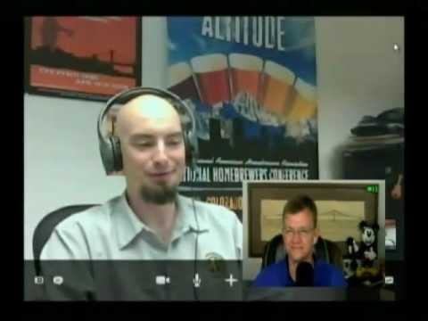 The American Homebrewers Association with Gary Glass - BSHB Podcast 44