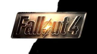 FALLOUT 4 – Exploration Gameplay TRAILER