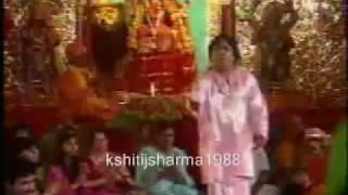 Download Kyun ho gaya pathar dil tera Pahada vich - N A R E N D R A  C H A N C H A L MP3 song and Music Video