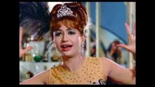 Tumse Maano Na - Cha Cha Cha (1964)