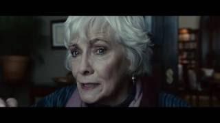 Сплит / Split (2017) Трейлер HD