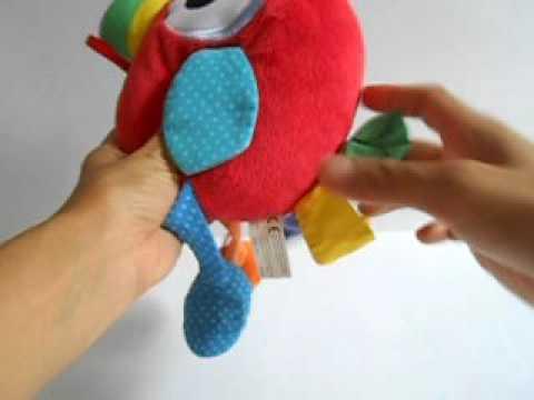 ตุ๊กตาฝึกเเต่งตัว /www.folk-ferrari.pantown.com