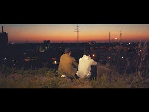 TRAUM (Seko feat. Altana & Akrydésa) - MUSIKVIDEO