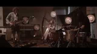 Emilie & Ogden - Ten Thousand (Live at Studio B-12)