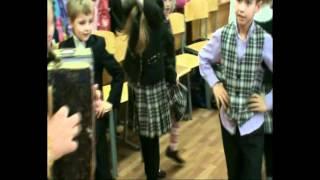 Лимпопошка-весёлая гармошка.(Шк-160-видео-клип)avi