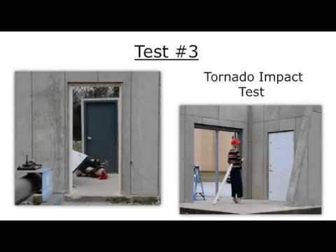 Tornado Safe Doors from Ceco Door - StormPro | MILLS u0026 NEBRASKA & Tornado Safe Doors from Ceco Door - StormPro | MILLS u0026 NEBRASKA ...