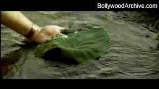 Swami (2007) - Trailer - bollywoodarchive