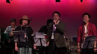 このビデオは 佐野元春セッションin東京Vol.14.