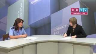В Мурманске разваливается кинотеатр «Родина»
