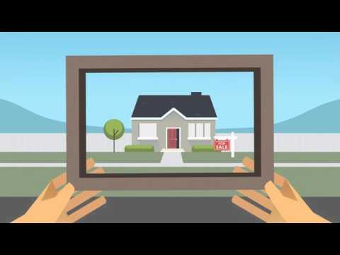 Lenderful - A Truly Digital Mortgage