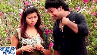 माई काहे बोलवले रहे पापा के लॉन्च पे - Laila Majnu || Ritesh Pandey || Bhojpuri Hit Songs 2019