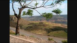 Eritrea Music and Images