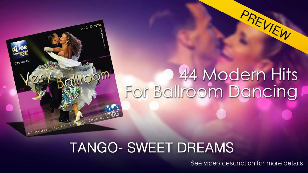 sweet dreams are made of this instrumental mp3 download