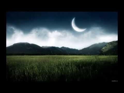 Спокойная, очень красивая нежная музыка для души без слов.