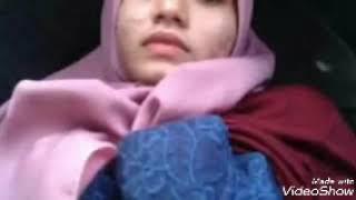 Video Jilbab Bego! Pasrah Begitu Saja.. download MP3, 3GP, MP4, WEBM, AVI, FLV Juli 2018