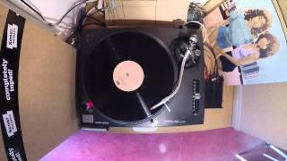 Marlow - L4L (Vertigo) feat. Knixx