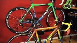 The Bicycle Shop | Jacksonville, NC | Shop Tour