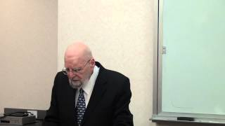 PRAXIS Presents: The History of Austrian Economics--Dr. Israel Kirzner