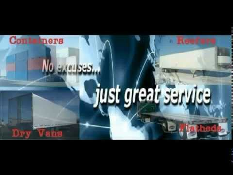Are You Getting The Best Freight Prices and Service