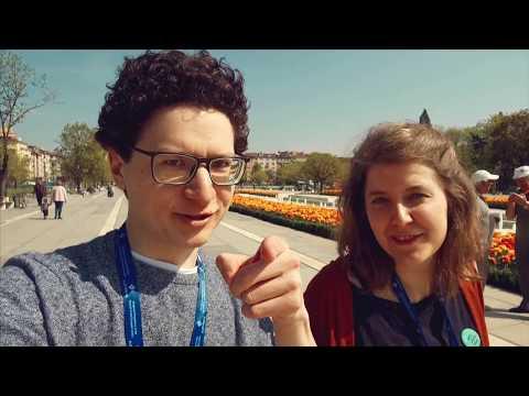 European Youth Goals