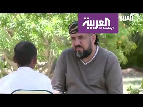 نشرة الرابعة .. طفل يمني يحكي قصة تجنيد الحوثيين له  - نشر قبل 2 ساعة