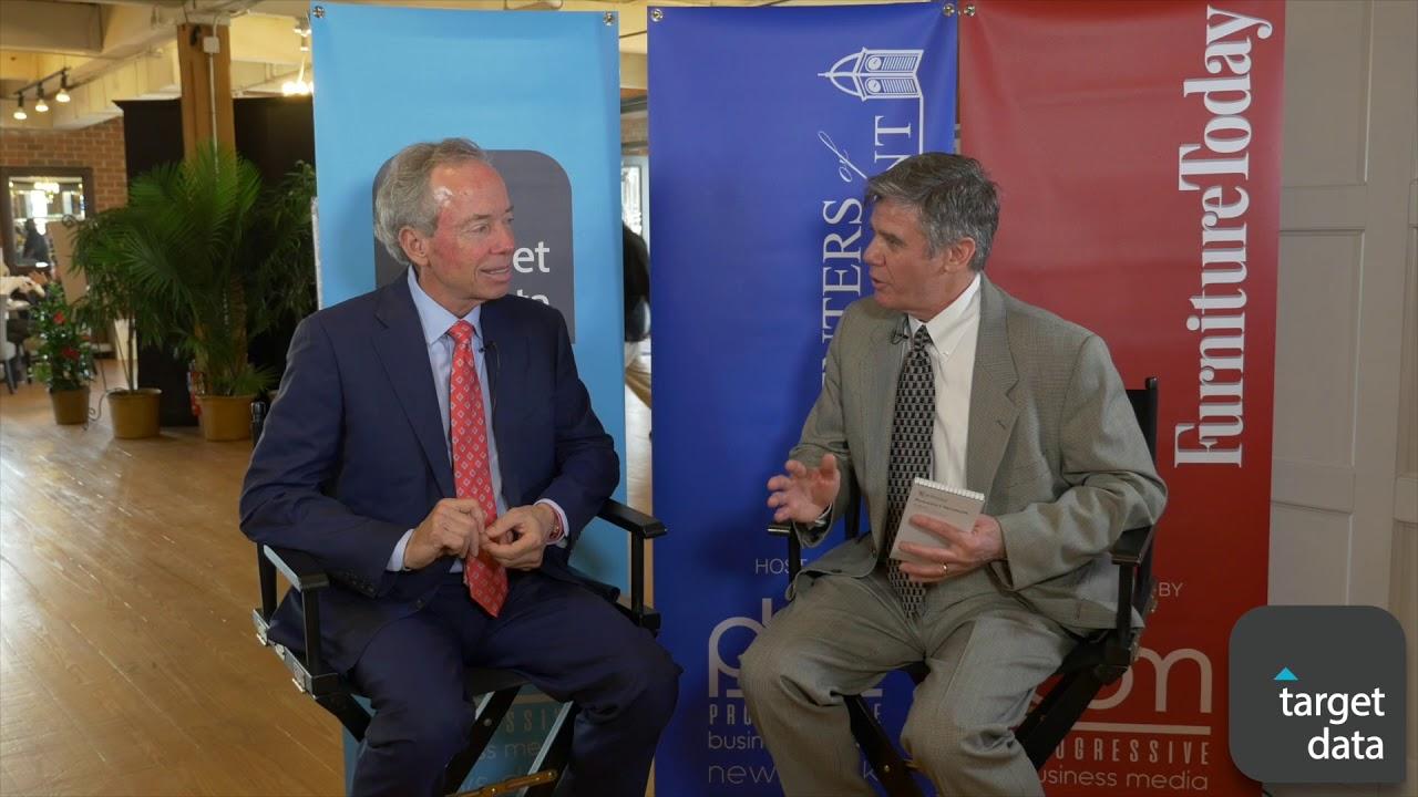 City Furnitureu0027s Keith Koenig On Strategies That Fuel Growth