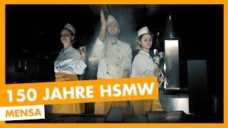 Baixar Mensa | 150 Jahre Hochschule Mittweida | TVLab