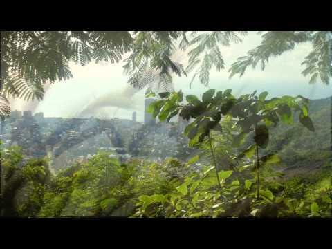 Bàn Tay Trắng - Minh Thư [720p]