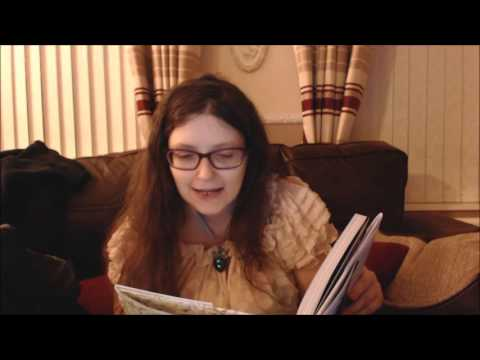 Book Review: The World of Poldark by Emma Marriott