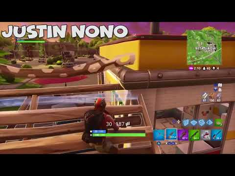 Fortnite Daily Best Moments Ep.342 (Fortnite Battle Royale Funny Moments)