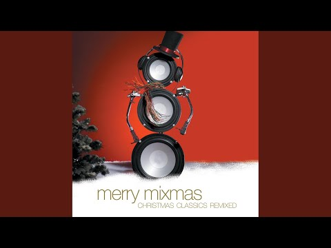 Baby, It's Cold Outside (ARP Remix)