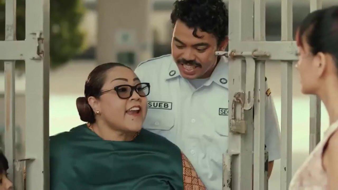 Kocak, Tapi Bikin Baper Juga Film Bioskop Terbaru 2020 Indonesia Full Movie